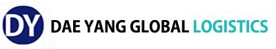 DAE YANG GLOBAL LOGISTICS-대양 글로벌 해운